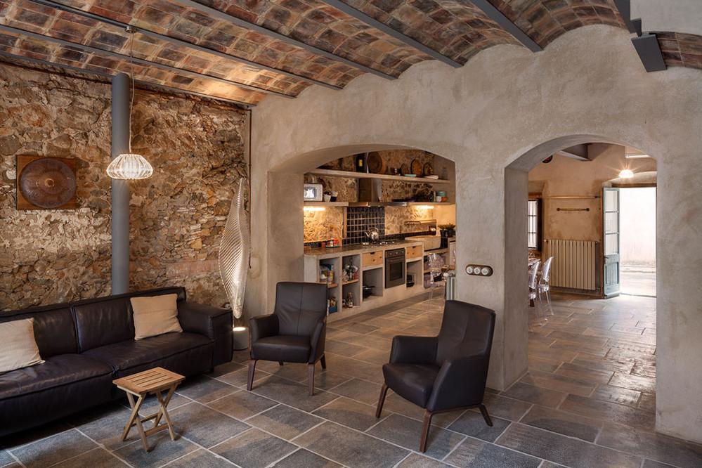 02 Friedman-Averboukh House.jpg