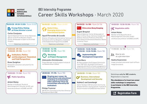 IBEI_Career_Skills_Workshops_March_2020_