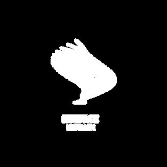 logos highlights7.png
