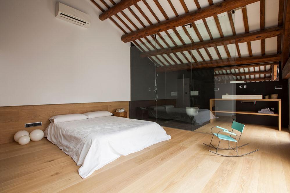 03_Oriol-Verónica_House.jpg
