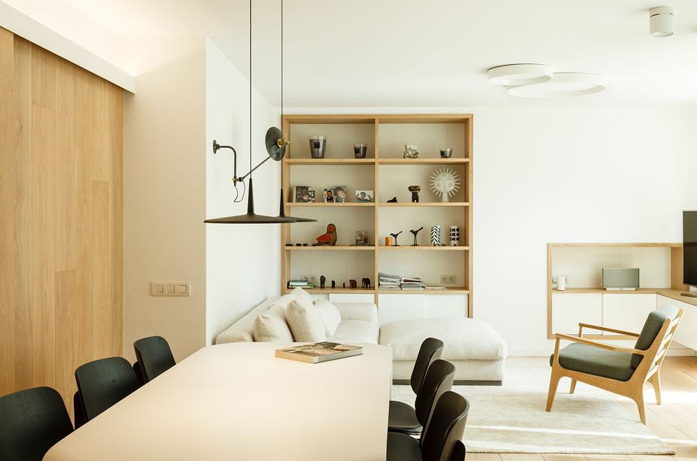 Vidiella-Guillemat House.jpg