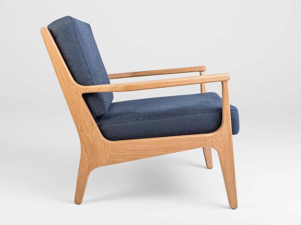Gidlööf Originals, furniture design
