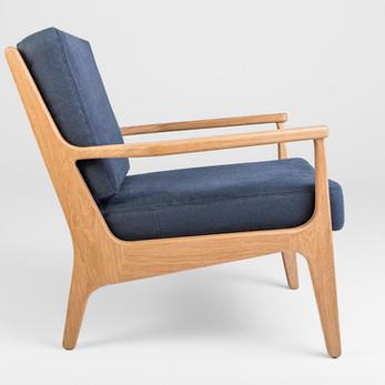 Gildööf Originals, furniture-design