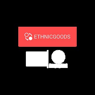 logos highlights8.png