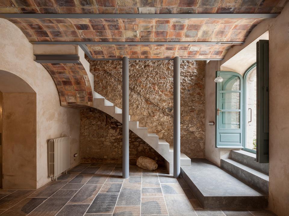 Friedman-Averboukh House