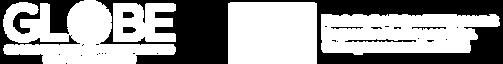 logo blanc globe europeu.png