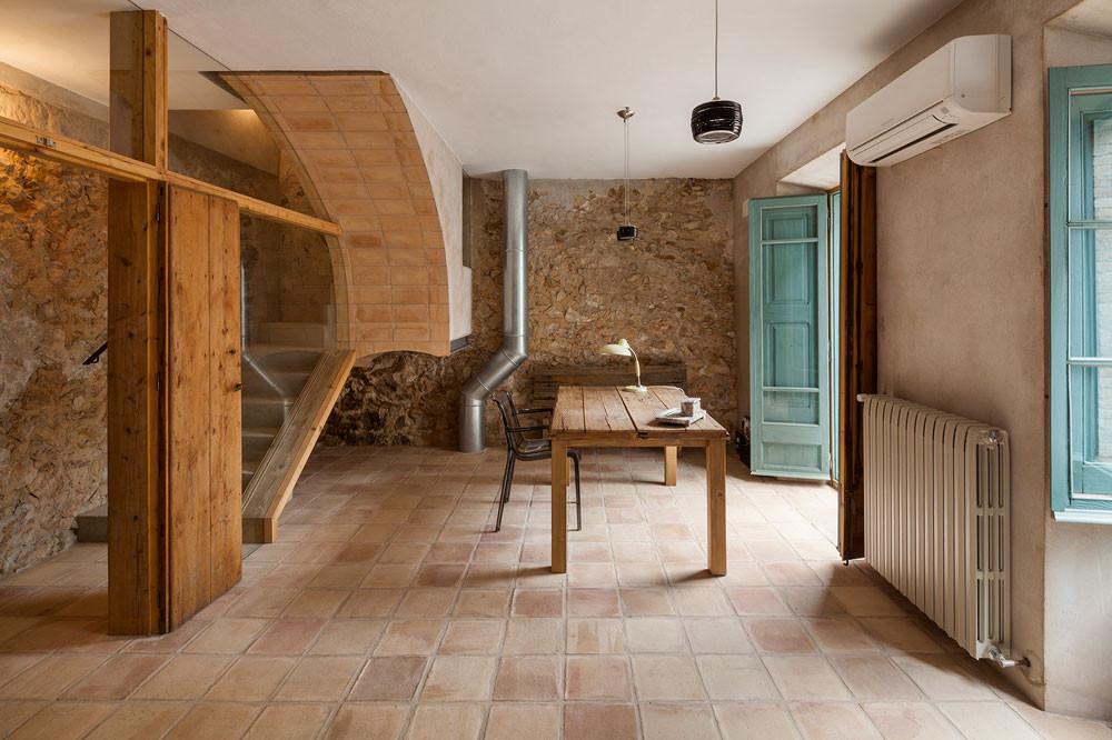 04 Friedman-Averboukh House.jpg