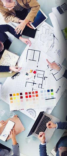 Interior-design-companies-in-Sharjah-Cov