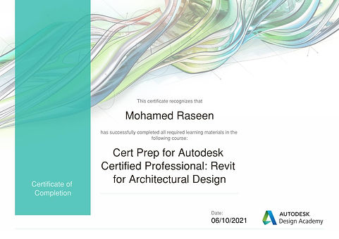 1406938_137664_certificate11.jpg
