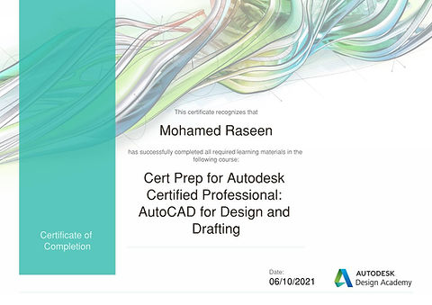 1406938_137584_certificate.jpg