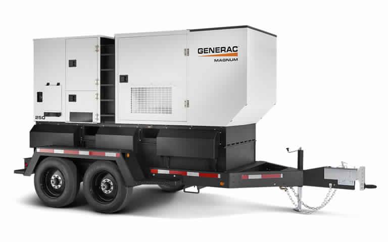 Generac-Mobile-Products_Generators-Diese