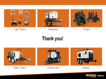 Generac gas product line 10 29 19_Page_2