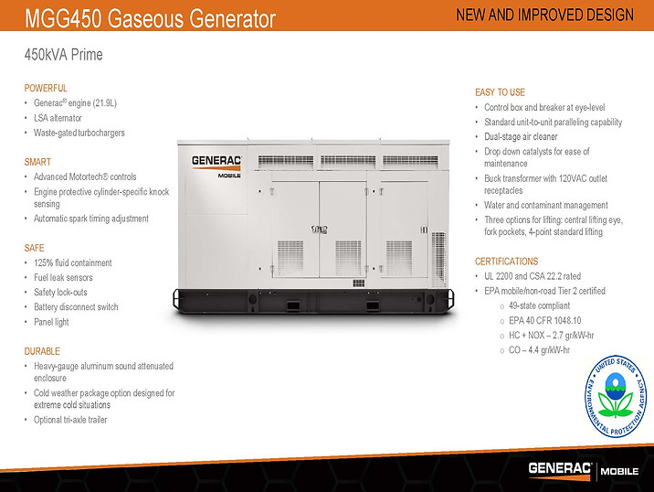 Generac gas product line 10 29 19_Page_0