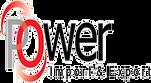 Power International