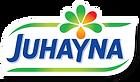 juhayna-Logo-E.png