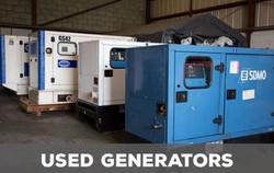 Used-Generators-for-Sale_623823_large.jp