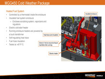 Generac gas product line 10 29 19_Page_1
