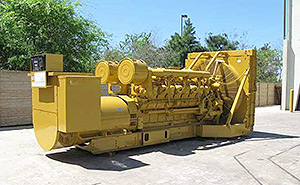 generator-used.jpg