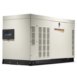 generac-standby-generators-rg02515jnax-6