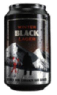 Winter-Black-Lager_edited_edited.png