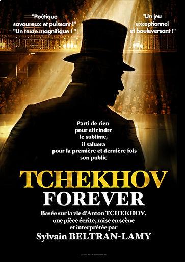 TCHEKHOV FOREVER 4060officlel 2.jpg