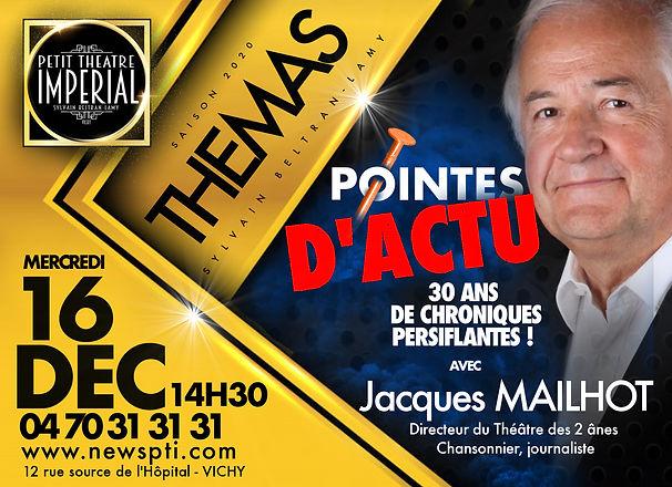 jacques mailhot.JPG