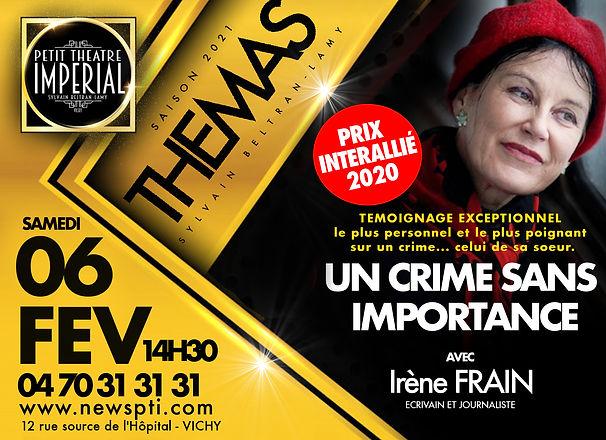 IRENE FRAIN2021.JPG