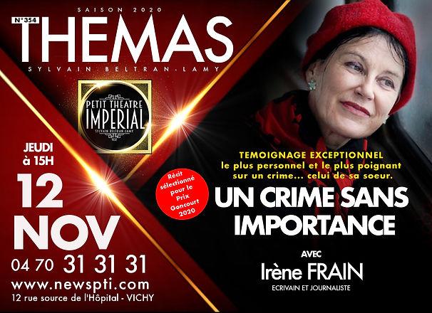 IRENE FRAIN.jpg
