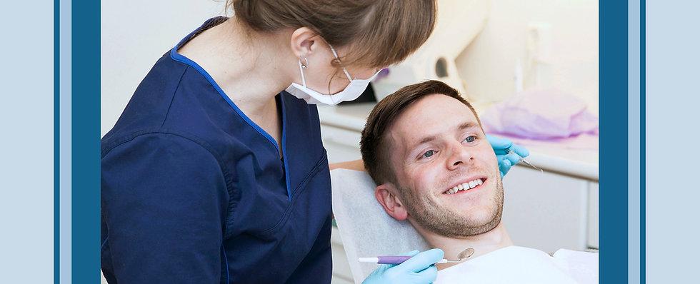 Vollen Tannklinikk - Tannlege i Vollen, Asker