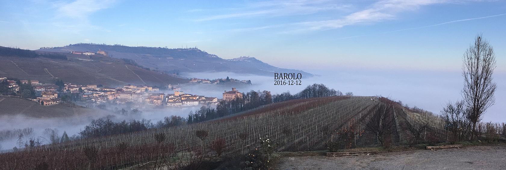 2016-12-12-fog-in-barolo