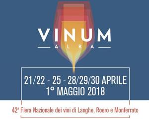 """I giovani ed il """"Vinum"""" 2018"""