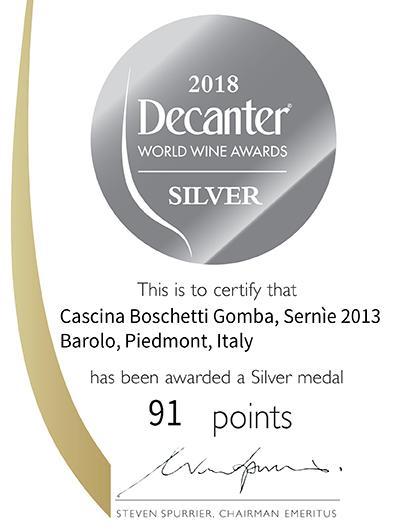 2018-decanter-Sernìe-13-Silver-rid
