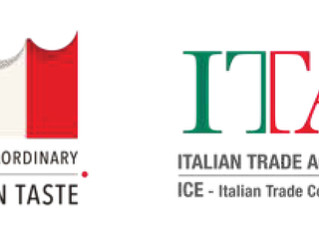 China: Italian Wine Media Campaign