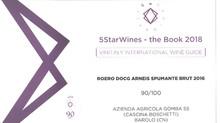 5starwines | Vinitaly 2018