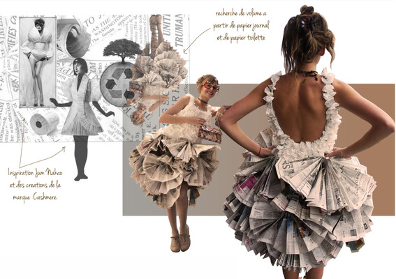 robe papier.jpg