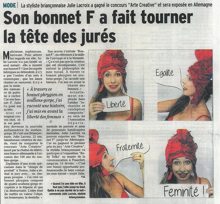 article bonnet F.jpg