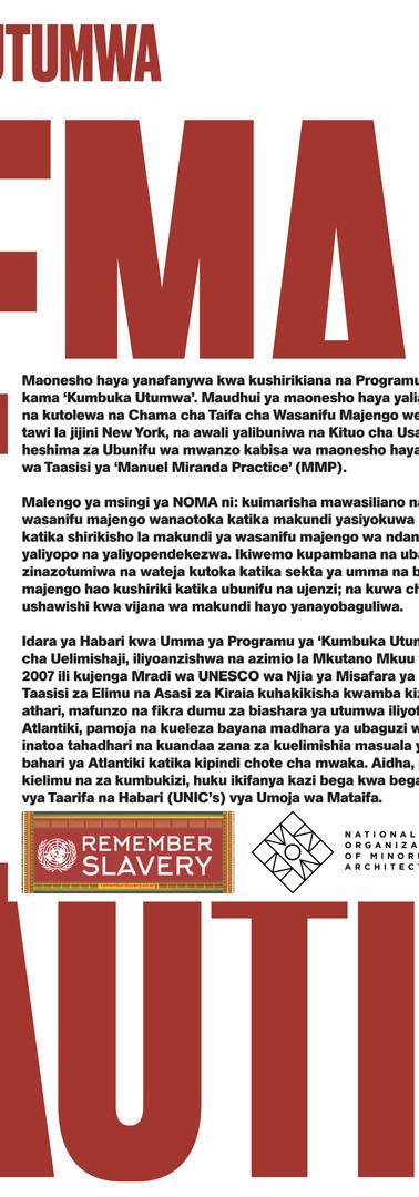 Kswahili Poster_Page_24.jpg
