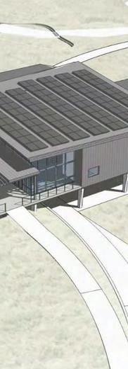 22596004-7ca4e5f3-36c1-41b4-943f-b53febc5adb8-5-GBF+Building+Aerial_Kirksey.jpg