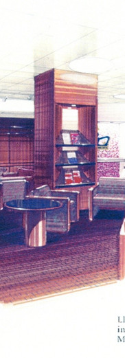 Carman Hall Lounge.jpg