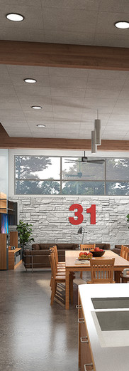 22596004-6c942cbd-19b8-4d58-8637-452693d34740-5-Fire+Station+31+-+Interior+View.jpg