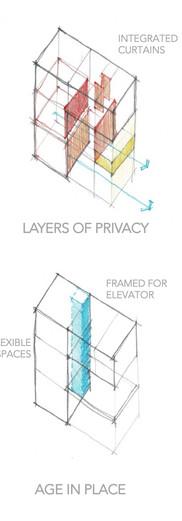 22596004-4e495f1a-0a2b-4de0-ad3f-2fee5b7538d4-3-Urban+Recharge+ALL+diagrams+copy.jpg