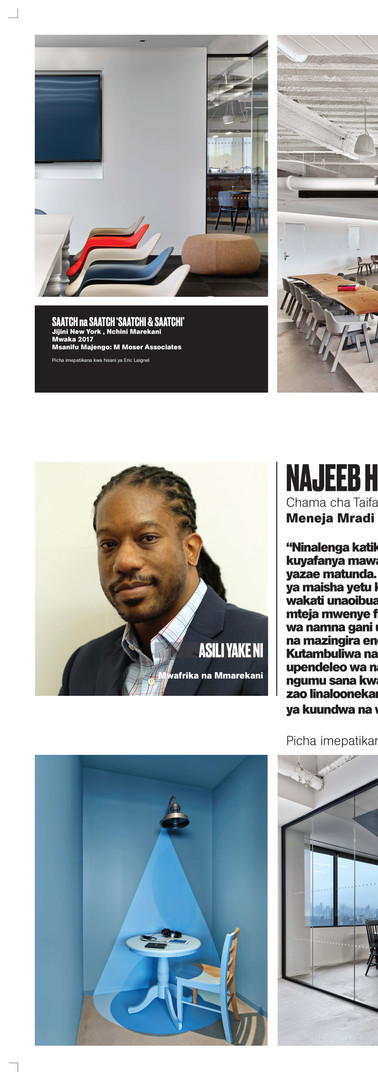 Kswahili Poster_Page_20.jpg
