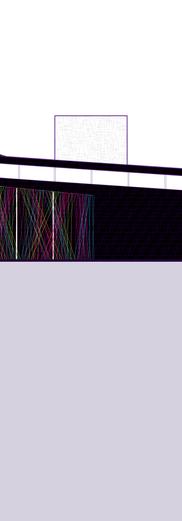 26953206-b62e5748-1924-42a5-821e-840e98f