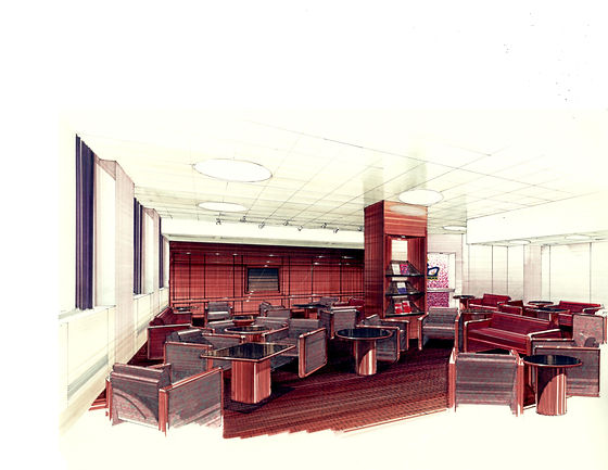 Carman Lounge Rendering - CU.jpg