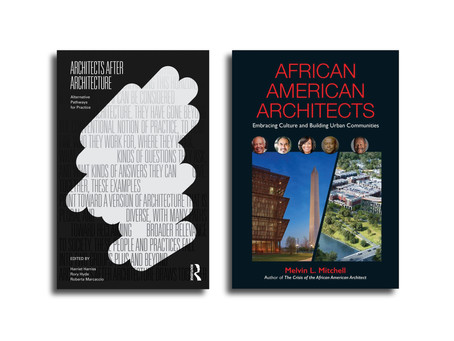 Excited to Share - I Was Published in Two Books!