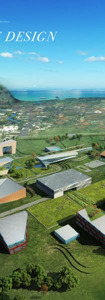 AMHE_Haiti_School_Campus-5b.jpg