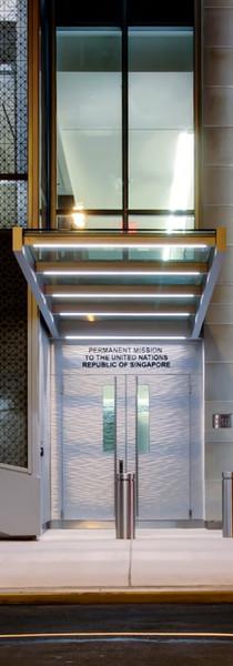 AWA-Singapore Chancery-3.jpg