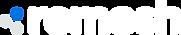 Remesh_Logo_BLACKBG-01.png