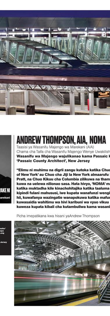Kswahili Poster_Page_08.jpg