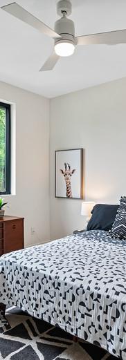 Bedroom 3 - 1.jpg